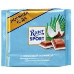 ������� Ritter Sport 100�, ����� ��������