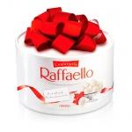 Конфеты Raffaello торт, 200г