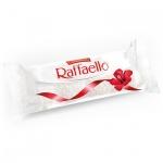 Конфеты Raffaello саккето, 40г