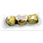 Конфеты Ferrero Rocher, 37.5г