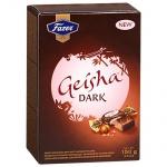 ������� Fazer Geisha Dark, 150�