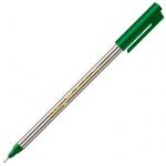 Линер Edding 89, 0.3мм