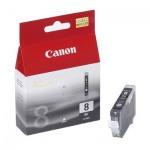Картридж струйный Canon, черный