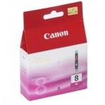 Картридж струйный Canon, пурпурный