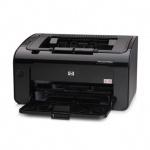������� �������� Hp LaserJet Pro P1102w, �4, 18 ���/���, 8 ��
