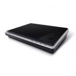 Сканер Hp ScanJet 200 (L2734A), 2400 dpi, 37.3x27.4х4.4см, L2734A