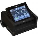 Детектор банкнот Dors 230, автоматический, ИК-детекция, мультивалютный