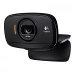 Веб-камера Logitech HD Webcam C525 2.0Мп