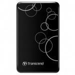 ����������� ������� ���� Transcend 25A3K, 500Gb, USB�3.0