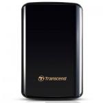 ����������� ������� ���� Transcend 25D3 1Tb, USB�3.0