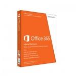 ����������� ����������� Microsoft Office Home Premium 6GQ-00232 Mdls No S