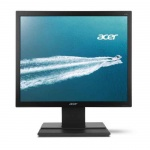 """������� Acer V176Lb 17"""", 1280x1024, TFT TN"""