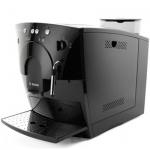 Кофемашина автоматическая Bosch TCA 5309, 1400Вт, черная