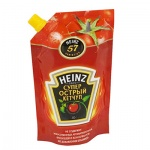 ������ Heinz ����� ������, 350�, �����