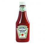 ������ Heinz