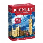 ��� Bernley English Classic, ������, ��������, 250 �