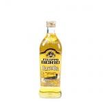 Масло оливковое Filippo Berio рафинированное, 0.5л