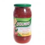 Соус Dolmio для спагетти сладкая паприка, 500г