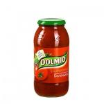 Соус Dolmio для спагетти традиционный, 500г
