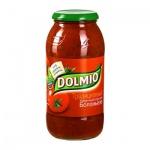 Соус Dolmio для спагетти традиционный, 750г