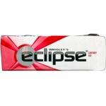 Жевательная резинка Eclipse ледяная вишня, 10уп х 10шт