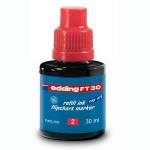 ������� ��� �������� Edding FT30 �������, 30��, ��� ��������� �����
