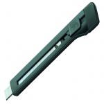 Нож канцелярский Edding Е-M9 9 мм