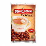 ���� ���������� Maccoffee Original 3�1 50�� � 20�, �����������