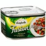 Консервированные овощи Bonduelle Fusion рататуй, 375г
