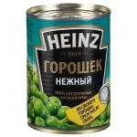 ������� ������� Heinz ������, 390�