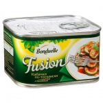 ���������������� ����� Bonduelle Fusion ������� ��-���������, 375�