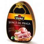 Паштет Hame купеческое мясо, 340г