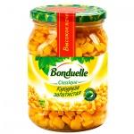 Кукуруза Bonduelle золотистая, 530г