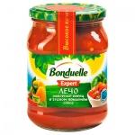 ���������������� ����� Bonduelle ����, 580��