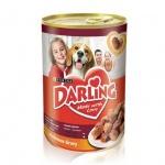 �������� ��� ����� Darling � ����� � �������, 1.2��, �/�