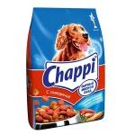 ����� ���� ��� ����� Chappi ������ ������ ���� � ��������� ��-��������� � ������� � �������, 2.5��