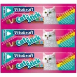 ��������� ��� ����� Vitakraft Cat-Stick mini �������� �� ������ �������� � �������, 3�6�