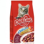 ����� ���� ��� ����� Darling � ����� � �������, 2��
