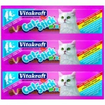 ��������� ��� ����� Vitakraft Cat-Stick mini �������� �� ������ ������ � ������, 3�6�