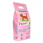 ����������� ��� ��������� ������� Prettycat Euro Mix �����������, 5�