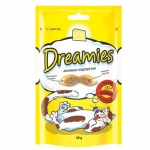 ������� ��������� ��� ����� Dreamies � �����, 60�