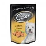 ������� ���� ��� ����� Cesar, 100�, ������/������� �����