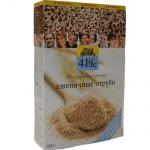 Отруби 4life пшеничные, 250г