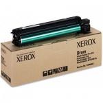 Барабан Xerox 113R00663
