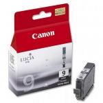 Картридж струйный Canon, матовый черный