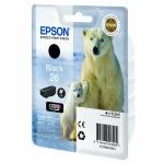 �������� �������� Epson C13 T2601/11/12/13/14/15 4010, ������