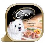 �������� ��� ����� Cesar �������� ���������� c �������, 100�