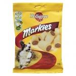 Лакомство для собак Pedigree Markies, 150г