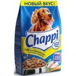 ����� ���� ��� ����� Chappi ������ ������ ���� ������� ���������� � ������� � �������, 15��