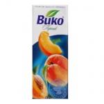 Сок Вико персик, 0.2л х 6шт